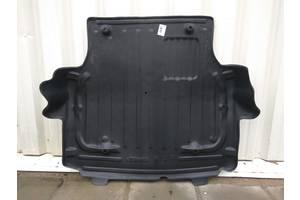 Новые Защиты под двигатель Volkswagen T5 (Transporter)