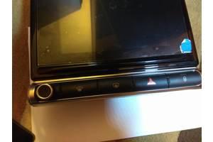 Новые Радио и аудиооборудование/динамики Citroen C3