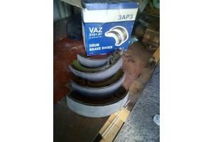 Новые Тормозные колодки комплекты ВАЗ