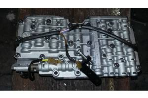 Новые Електронні блоки управління коробкою передач Renault Safrane