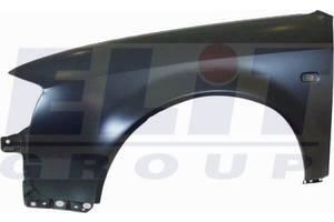 Новые Крылья передние Audi A6