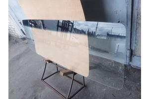Новые Стекла лобовые/ветровые КамАЗ 4308