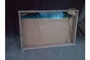 Нові Скло лобове / вітрові Урал 4320