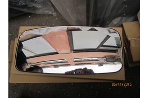 Новые Зеркала Volvo
