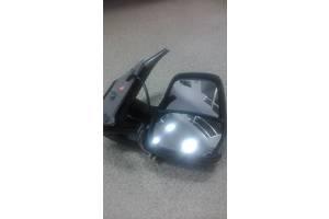 Новые Зеркала Iveco 65C15