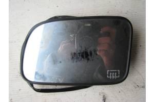 Новые Зеркала Mitsubishi Colt