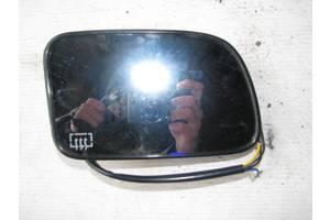Новые Зеркала Mitsubishi Galant