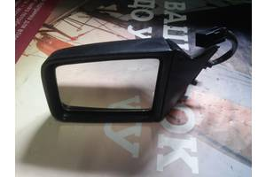 Новые Зеркала Opel Astra