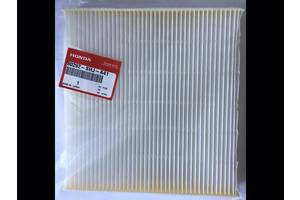 Новые Фильтры салона бумажные Acura MDX