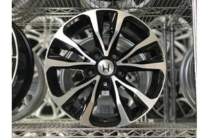 Новые Диски Honda Civic