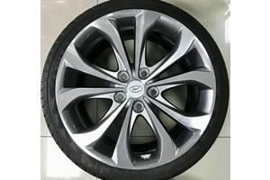 Новые Диски Hyundai Santa FE