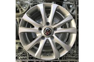 Новые Диски Volkswagen Caddy