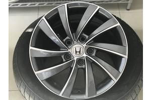 Новые Диски Honda Accord