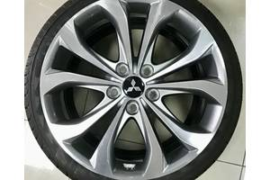 Новые Диски Mitsubishi Outlander