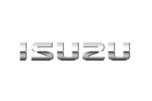 Нові сайлентблоки Isuzu Trooper