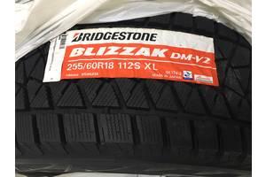 Новые Шины Bridgestone