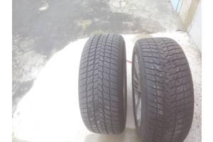 Новые диски с шинами Mercedes ML 55 AMG