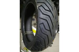 Новые Шины Michelin