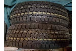 Новые Шины УАЗ 39094