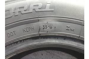 Новые Шины ВАЗ 2110