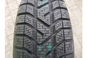 Нові Шини Pirelli