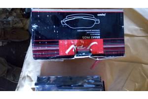 Новые Тормозные колодки комплекты Opel Frontera