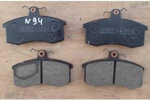 Новые Тормозные колодки комплекты ВАЗ Лада 110