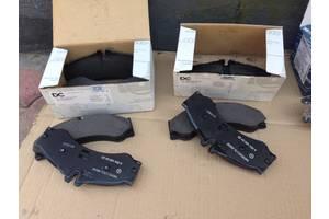 Новые Тормозные колодки комплекты Volkswagen LT
