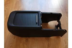 Новые Внутренние компоненты кузова Honda CR-V