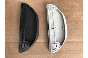 Новые Внутренние компоненты кузова Volkswagen Touareg