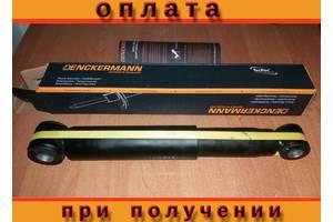 Новые Амортизаторы задние/передние Renault Trafic