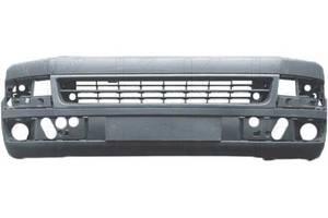 Новые Бамперы передние Volkswagen T5 (Transporter)