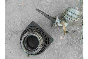 Новые Насосы топливные ГАЗ 53