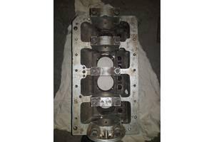 Новые Блоки двигателя ГАЗ 21