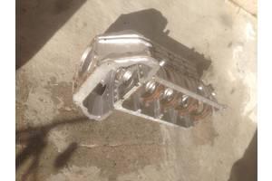 Новые Блоки двигателя ГАЗ 24