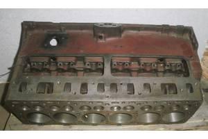 Новые Блоки двигателя ГАЗ 51