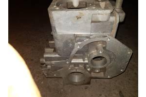 Новые Блоки двигателя УАЗ