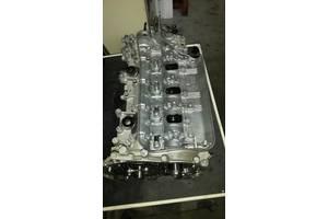 Новые Блоки двигателя Renault Trafic