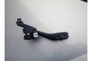Новые Блоки управления круизконтролем Volkswagen Golf V