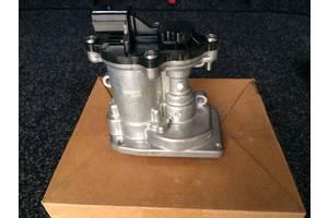 Новые Датчики клапана EGR Ford Transit Connect