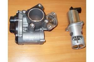 Новые Датчики клапана EGR Opel Vivaro груз.