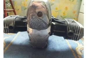 Новые Двигатели Днепр (КМЗ) МТ-11