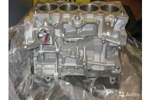 Новые Двигатели Mazda CX-7
