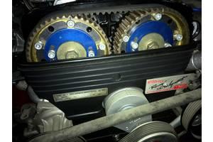 Новые Двигатели Toyota Supra