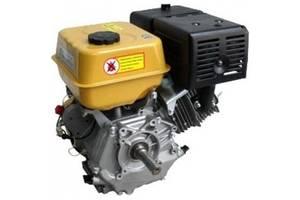 Новые Двигатели Forte