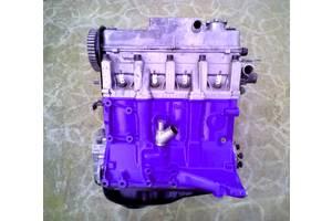 Новые Двигатели ВАЗ 2108