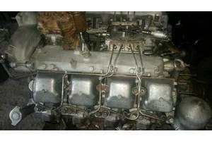 Новые Блоки двигателя КамАЗ КамАЗ
