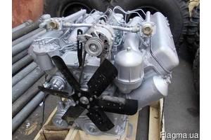 Новые Двигатели Енисей 950
