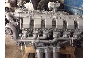 Новые Двигатели Т