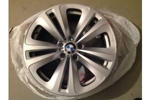 Нові диски BMW 5 Series